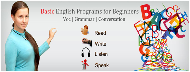 spoken english classes in chandigarh