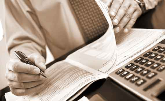 Download Accounting Courses Syllabus