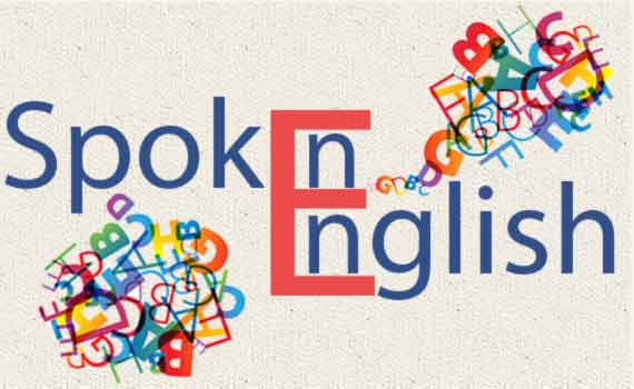Download English Speaking Courses Syllabus