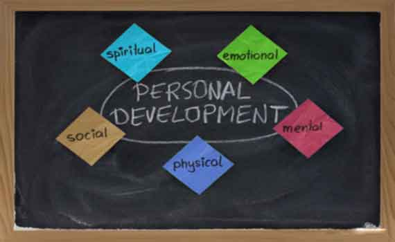 Download Personality Development Syllabus