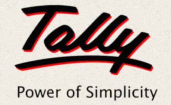 Download Tally.ERP 9 Training Syllabus
