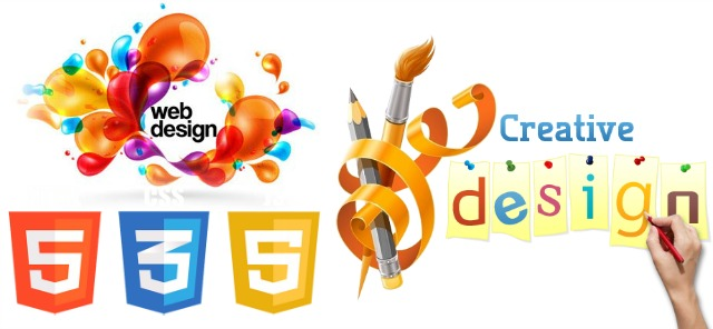 Web designing course in Chandigarh sector 34