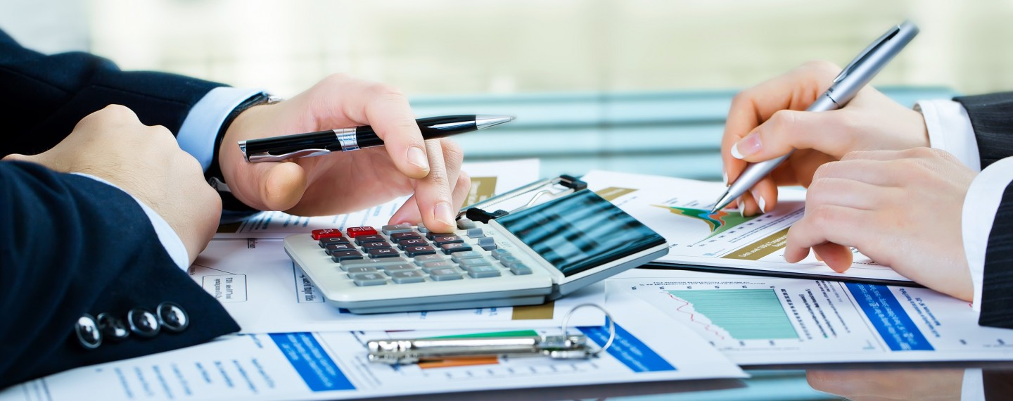 Accounting courses in Chandigarh